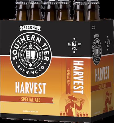 esb-beers southern-tier-harvest