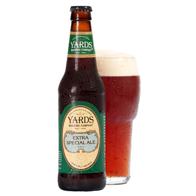 esb-beers yards-extra-special