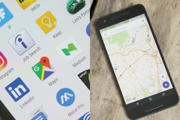 essentialandroidapps googlemaps2