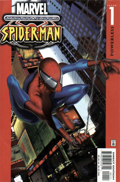 ethanyoungcomics ultimate-spider-man-vol-1-1