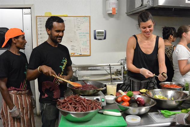 ethiopian-cooking-class bunna-1