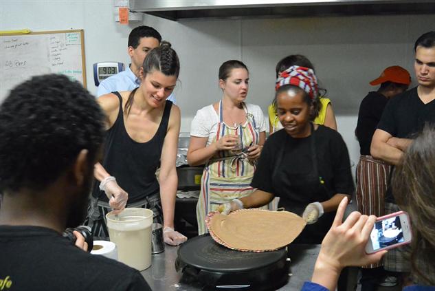 ethiopian-cooking-class bunna-10