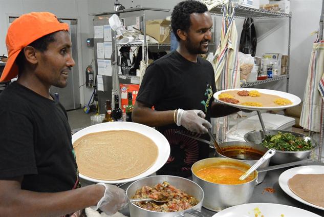 ethiopian-cooking-class bunna-13