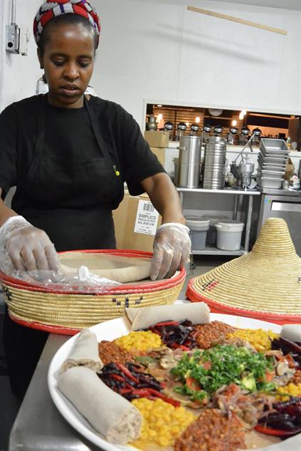 ethiopian-cooking-class bunna-15