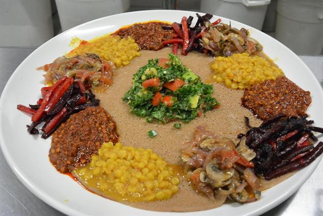 ethiopian-cooking-class bunna-16