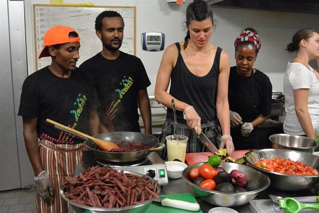 ethiopian-cooking-class bunna-2
