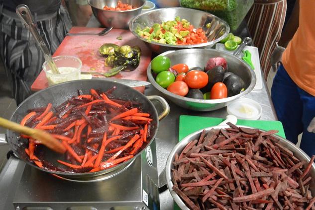 ethiopian-cooking-class bunna-4