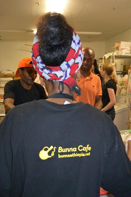 ethiopian-cooking-class bunna-6