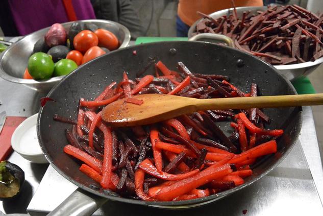ethiopian-cooking-class bunna-7