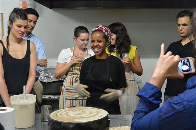 ethiopian-cooking-class bunna-9