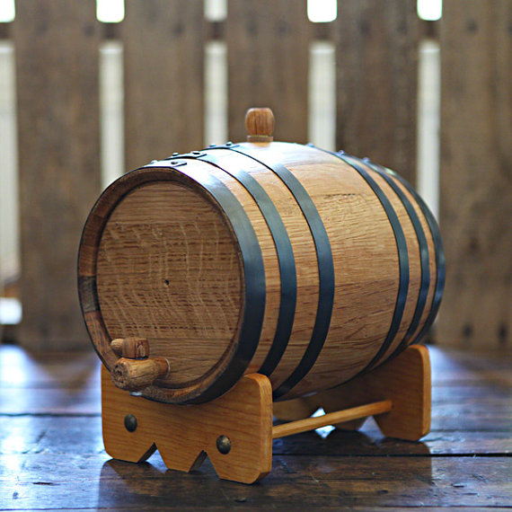 etsy-beer barrel
