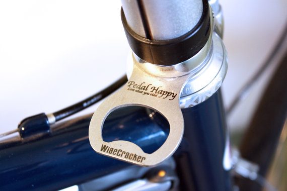etsy-beer bike-opener