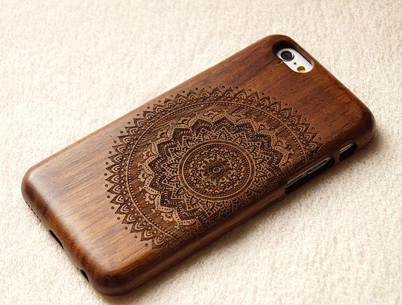 iphone 6 plus case unique