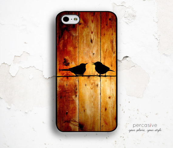 etsy-iphone etsy-iphone-23
