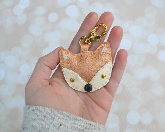 etsy-vegan-leather fox