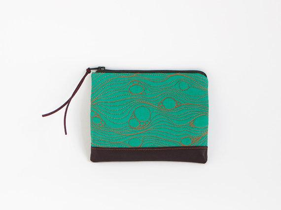 etsy-vegan-leather stitch
