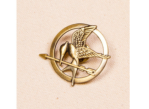 etsy-xmas 1-paste-etsy-movie-gifts-mockingjay-pin