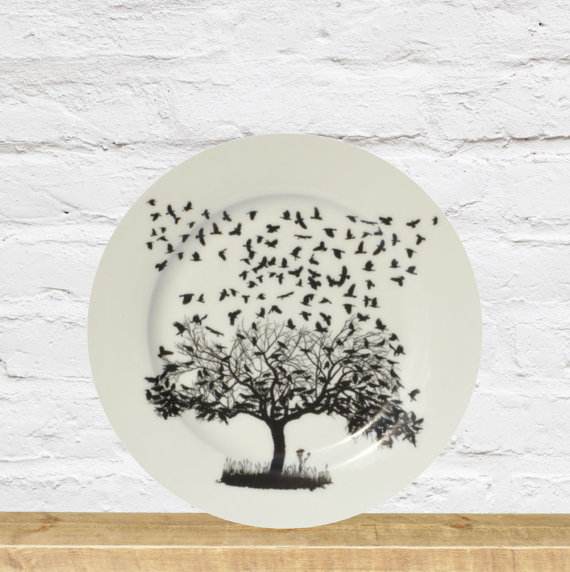 etsy-xmas 13-paste-etsy-movie-gifts-birds-plate