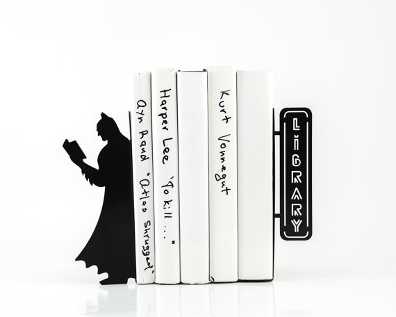 etsy-xmas 18-paste-etsy-movie-gifts-batman-bookends