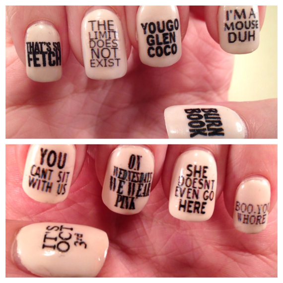 etsy-xmas 19-paste-etsy-movie-gifts-mean-girls-nails
