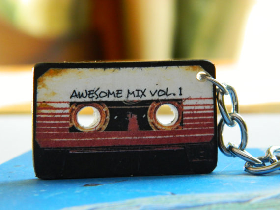 etsy-xmas 3-paste-etsy-movie-gifts-awesome-mix-keychain