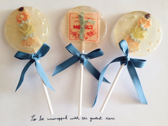 etsy-xmas 4-paste-etsy-movie-gifts-grand-budapest-mendls-lollipops