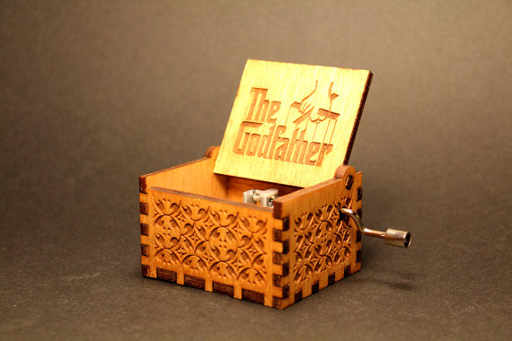 etsy-xmas 5-paste-etsy-movie-gifts-godfather-music-box