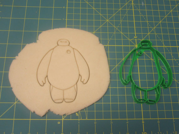 etsy-xmas 8-paste-etsy-movie-gifts-big-hero-6-cookie-cutter