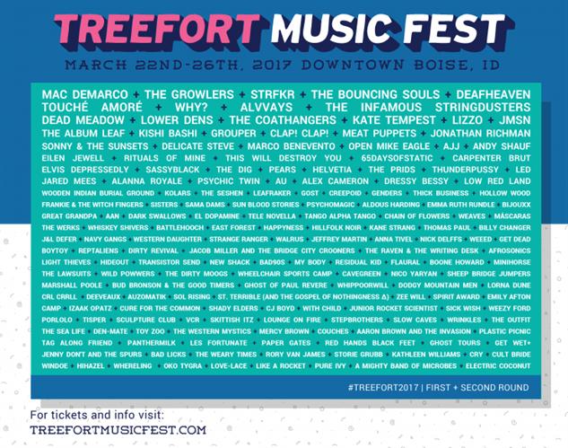every-2017-festival-poster-so-far- 1483483260-full