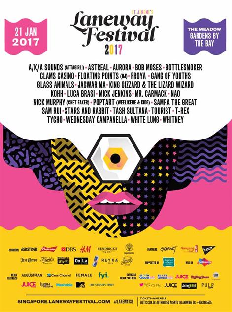 every-2017-festival-poster-so-far- 1483606678213