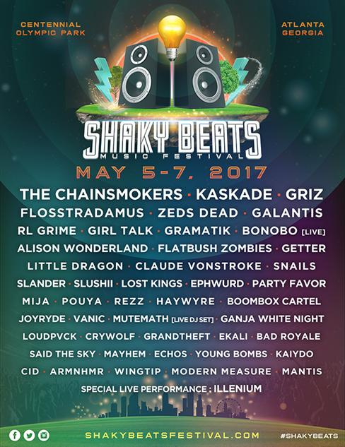 every-2017-festival-poster-so-far- beats17-lineupadmat