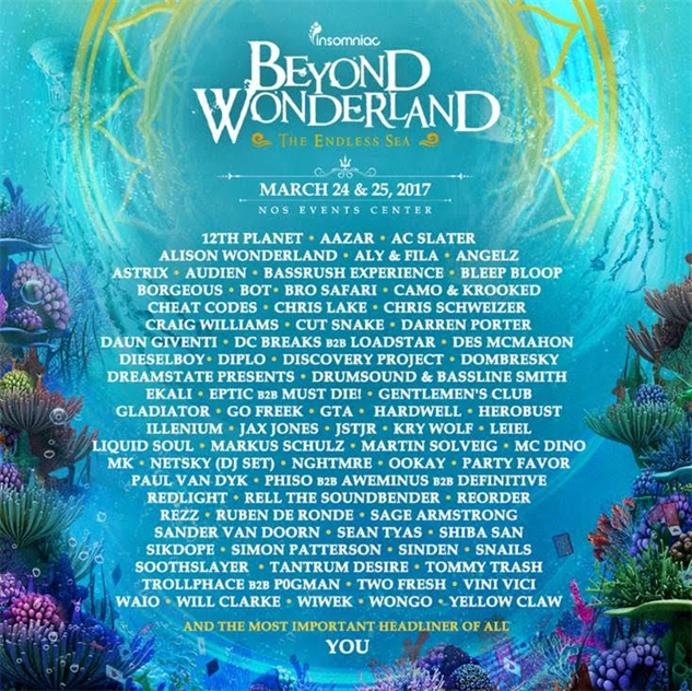 every-2017-festival-poster-so-far- beyond-wonderland-2017-lineup-poster