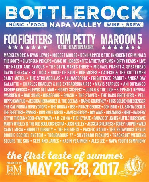 every-2017-festival-poster-so-far- bottlerock-2017-lineup-thumb-633x769-547647