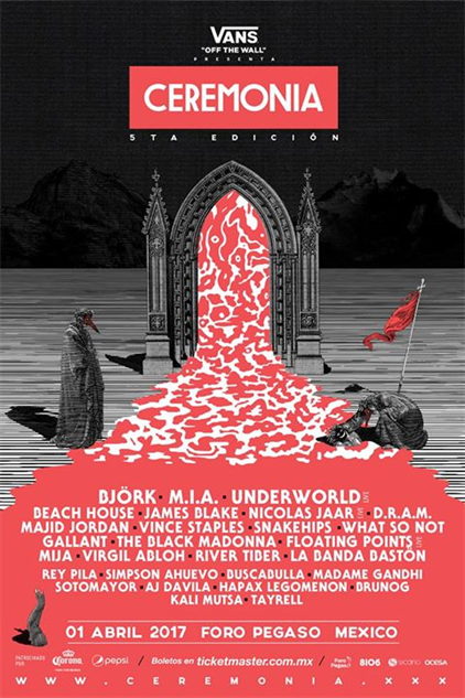 every-2017-festival-poster-so-far- ceremonia-2017
