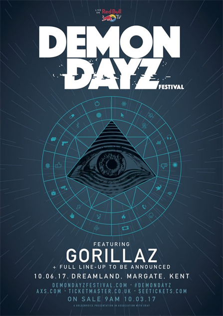 every-2017-festival-poster-so-far- demon-dayz-festival-2017-lineup-poster