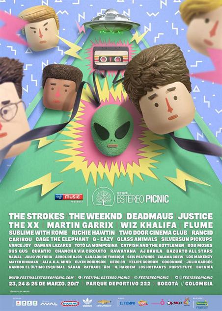 every-2017-festival-poster-so-far- estereo-picnic-2017-poster