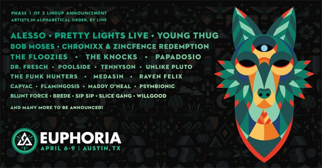 every-2017-festival-poster-so-far- euphoria-phase-one-lineup-2017