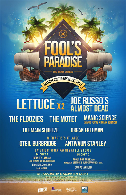 every-2017-festival-poster-so-far- fools-paradise-2017-lineup-poster