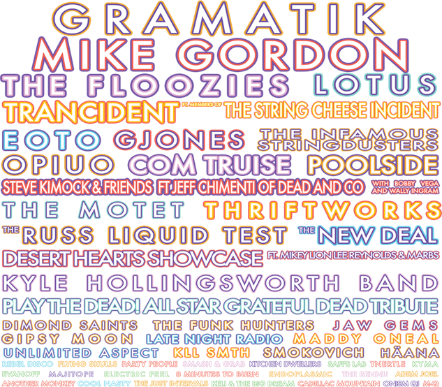 every-2017-festival-poster-so-far- gemjam-lineup-min