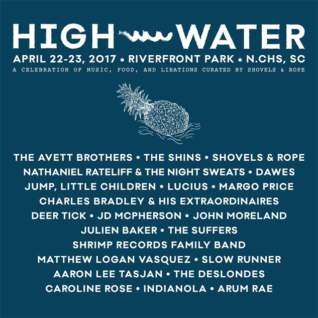 every-2017-festival-poster-so-far- high-water-2017-lineup-poster