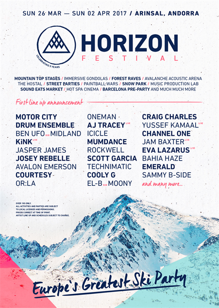 every-2017-festival-poster-so-far- horizon-first-line-up-release