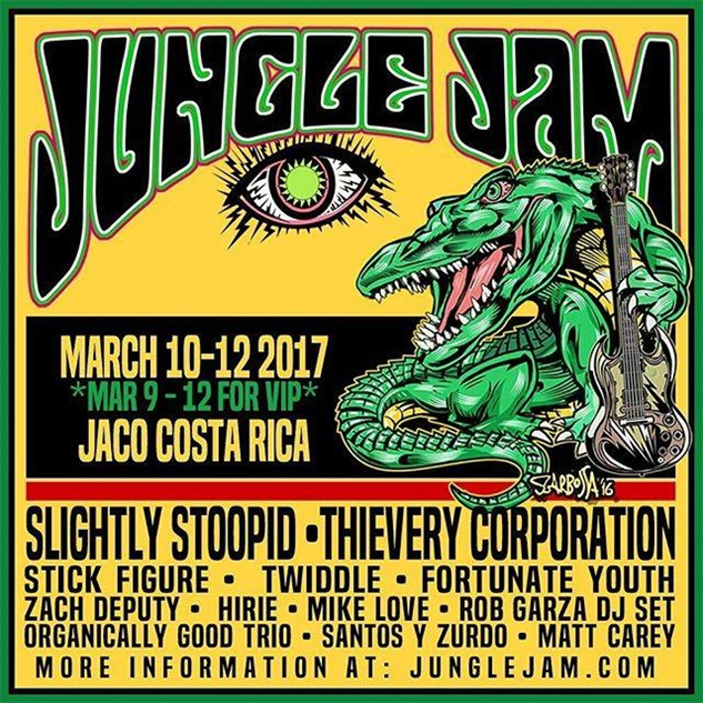 every-2017-festival-poster-so-far- jungle-jam-2017-lineup-poster