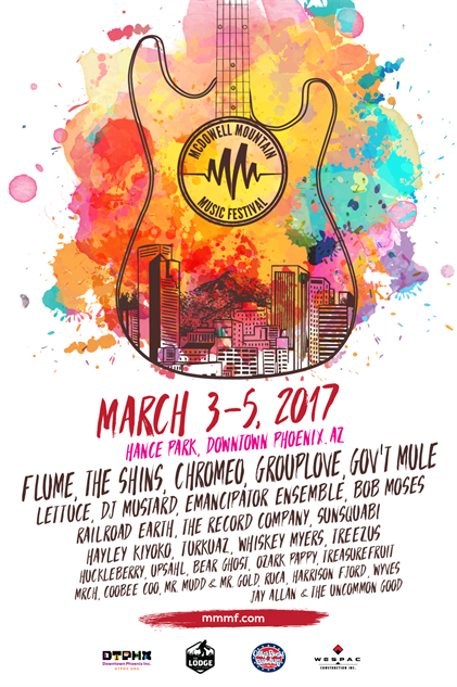 every-2017-festival-poster-so-far- m3f17-lineup-poster-12x18-1