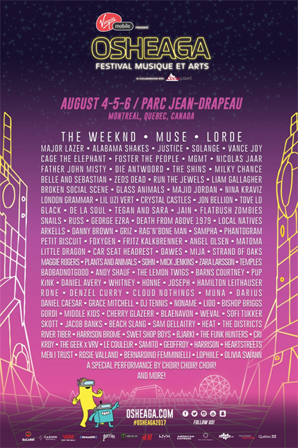 every-2017-festival-poster-so-far- osheaga-2017-lineup-poster-opt