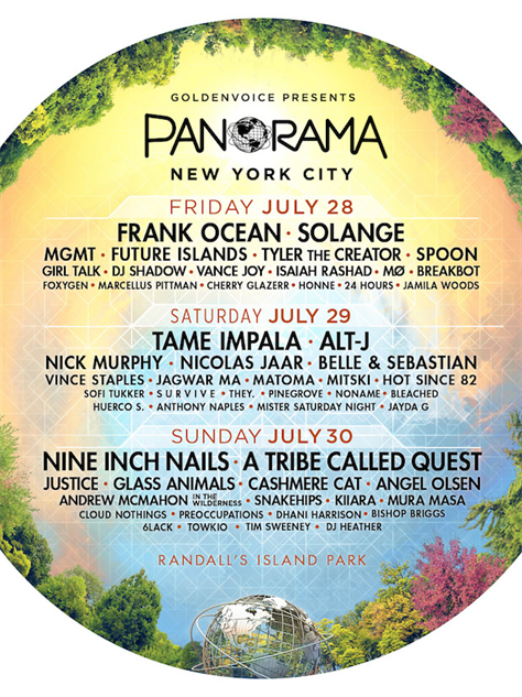 every-2017-festival-poster-so-far- panorama-2017-1