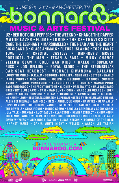 every-2017-festival-poster-so-far- roo2017-poster-final