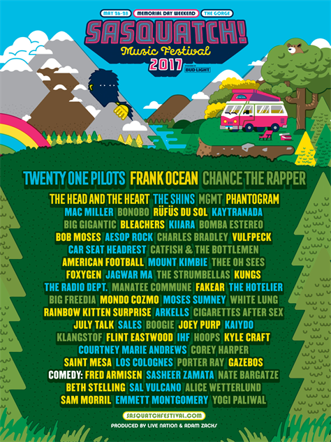 every-2017-festival-poster-so-far- sasquatch-2017-lineup-poster