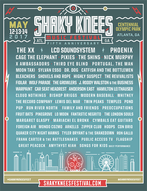 every-2017-festival-poster-so-far- shaky-knees-2017-lineup-poster-thumb-633x819-550789