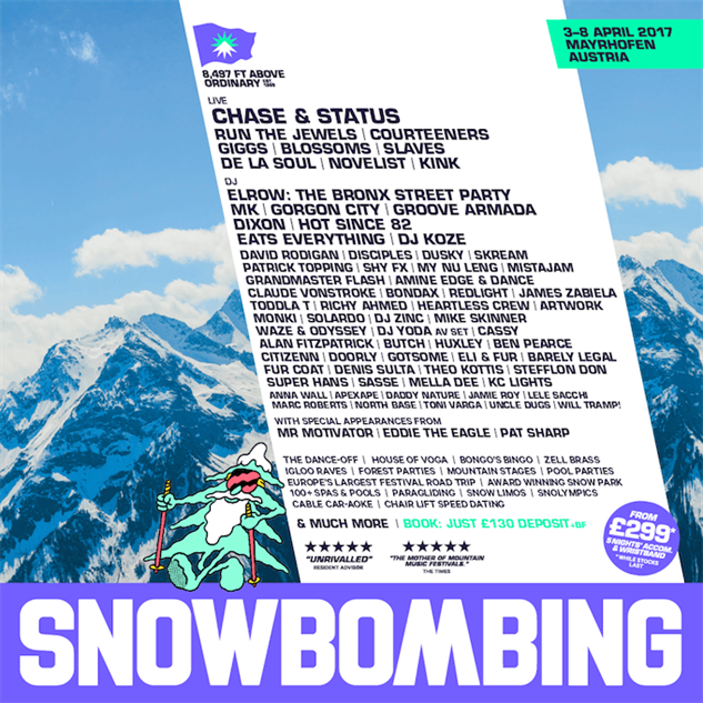 every-2017-festival-poster-so-far- snowbombing-2017-phase-2-lineup