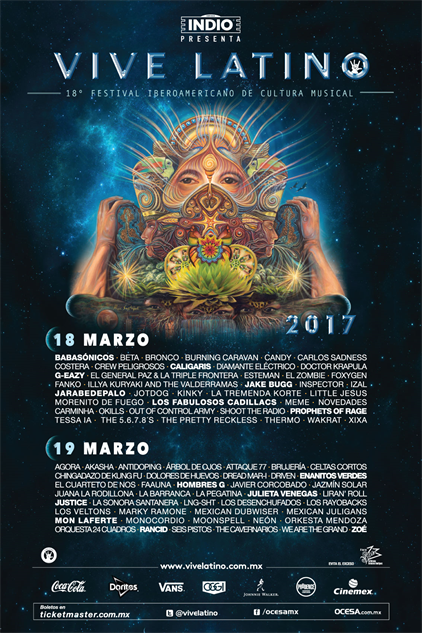 every-2017-festival-poster-so-far- vive-latino-2017-lineup-poster-1